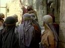 VII II в до н э Пророческие утопии Танаха