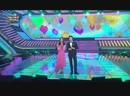 MC Opening (Yoona Eunwoo Minho Noh Hong Chul) - Balloons/Champion