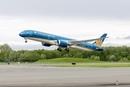 Vietnam airlines дарит бесплатное знакомство с ханоем в рамках транзита на рейсах из москвы в сидней и обратно!