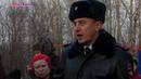 Цель власти олигархов забрать сырьевые ресурсов из России и грабить русский народ