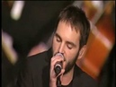 Paul van Dyk - Let Go live Music Discovery Project 2009