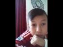 Аблай Король - Live