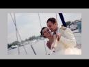 Прекрасные свадебные мгновения Позвольте нам сохранить на видео Ваши самые дорогие мгновения