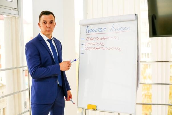 Алексей леднев гей