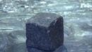 Спектакль Камень в Старом Осколе