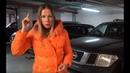 НЕ ПОКУПАЙТЕ ЭТО ТОП ХУДШИХ комплектаций авто Volvo Land Rover Nissan Mini Лиса рулит