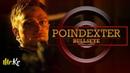 Poindexter - Bullseye