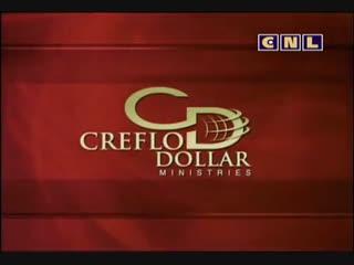 Крефло Доллар - Возвращенная нам духовная власть о Крови