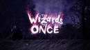 Cressida Cowell's The Wizards of Once Official Trailer