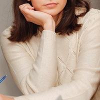 ВКонтакте Таня Черненкова фотографии