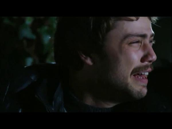 Дочери Гюнеш - Не оставляй меня (36 серия).