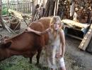 > торговля ворует. торгаш тюрок, воин славян, живут на пахотных землях народа мари. video138772802_456241069.