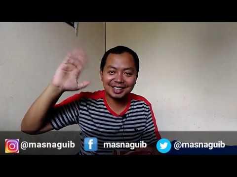 (RUS) Индонезийский язык Puas dan Kecewa