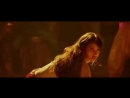 Индийский клипы dilbar Neha kakkar