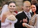 Кабаева подруга Ольги Глацких и ее крыша