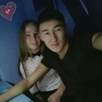 Янькова Екатерина