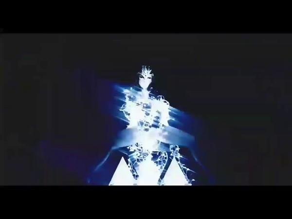 DJ VAL-Ha Do Di Da -X-tra version👍👍👍