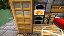 Lets Play Minecraft 5 Ферма яиц в Майнкрафт