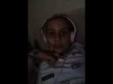 Nerearg Ruiz-Garcia - Live