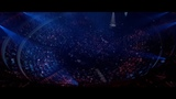 Steven Wilson -The Creator Has a Mastertape Home Invasion Live 2018 BLUERAY CD