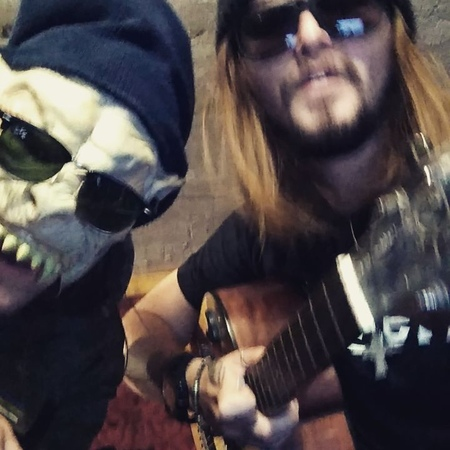 """WalDStreeT on Instagram: """"Без цензуры 😀 песня(imagine dragons-radioactive) посвещена, одному хорошему коменнтатору..не будем выдавать нашего геро..."""