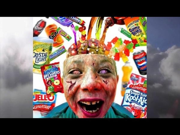 Aspartam - AminoSweet: Das süße Nervengift in unseren Lebensmitteln