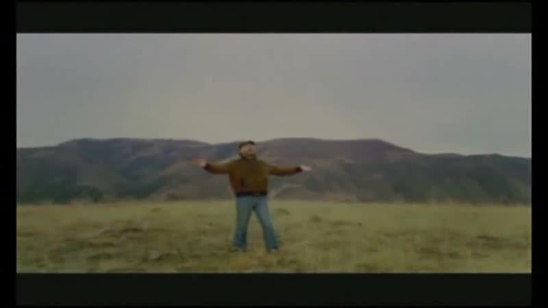 НАШИМ БРАТЬЯМ АРМЯНАМ!!БОЛЬШОЙ БАРЕФФТата Симонян Анатолий Днепров - Армения Моя