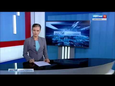 Сюжет в новостях телеканала ВЕСТИ Брифинг Александра Кулагина 31.07.2018