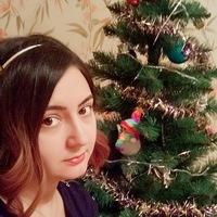 Лубнина Ирина