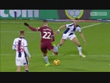 [1920x1080] West Brom 2-2 Aston Villa