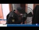 ПЛАСТ Выездная комиссия по ликвидации задолженности за услуги ЖКХ в Борисовском сельском поселении