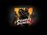 Выхватываем людей в Call of Duty: Black Ops 4