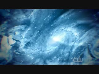 DCTV Crisis on Infinite Earths Crossover Teaser (HD) 2019 Arrowverse Crossover