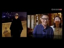 《锵锵行天下》20180916 窦文涛:我们这辈子几十年,活得就像一个间谍