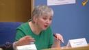 Muriel Jourda: «Les passeports de Benalla ont été attribués dans des conditions anormales»