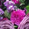 """Букеты и цветы 🌹«Флоранж», Уфа on Instagram """"Розовая сирень от салона на Ленина, 56 😍🎉🌺🌼флоранжуфа флористыуфа цветыуфа цветочныесалоныуфа ..."""