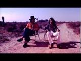 Frank Zappa and Captain Beefheart - The Birth Of Captain Beefheart Metal Man Has Won His Wings
