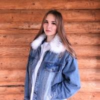 Лилия Волощенко