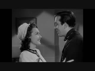 Серенада солнечной долины / Sun Valley Serenade. 1941 Перевод Василий Горчаков. VHS