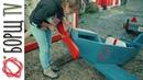Как Построить Самодельный Самолет для детской площадки