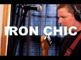 Iron Chic -