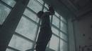 Lay Far Decentralized Spiritual Autonomy Official Video