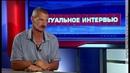 Севастопольцы создают коалицию против губернатора Овсянникова