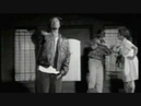 Imagine Remix- Dr. Dre Snoop Dogg Ft. The Game, 2pac, Nas