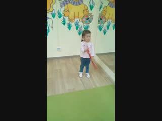 Мини - Сад!!! ( 1,5 до 4 лет) Детский Клуб