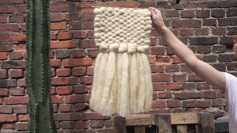 Tartaruga - ręcznie robione kilimy i makatki
