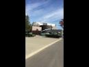 Музей прорыв блокады Ленинграда