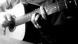 Слава Медяник - Мы волки (cover, под гитару)