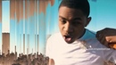 YBN Almighty Jay 2 Tone Drip Official Music Video