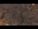 СЕНСАЦИОННАЯ НОВОСТЬ ОБЛЕТЕЛА НАШУ ПЛАНЕТУ Лучший документальный спецпроект